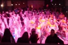 Discoteca movil Carnaval