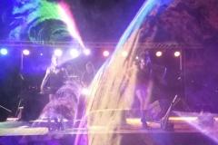 laser_show_2
