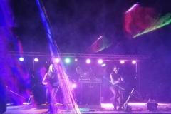 laser_show_3