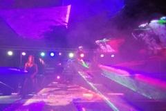 laser_show_5