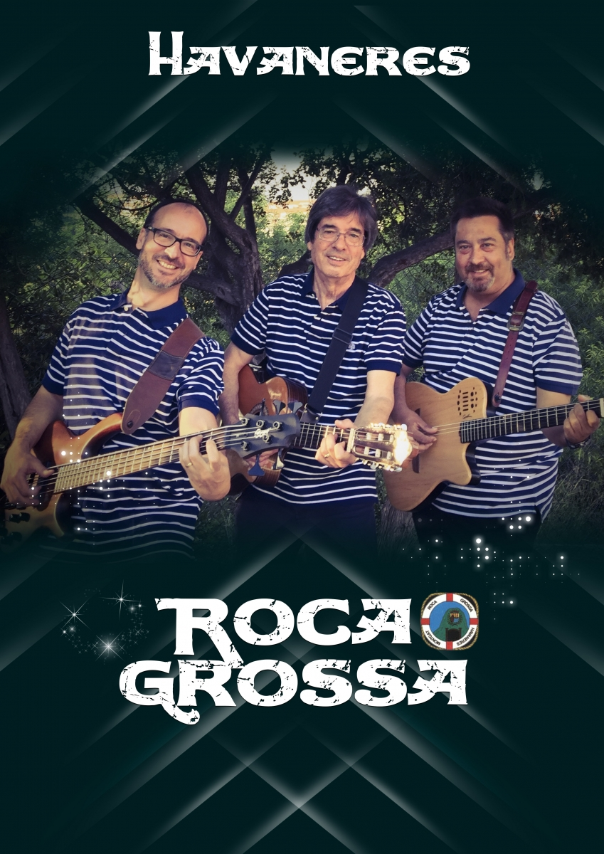 POSTER-ROCA-GROSSA-imagen-ultimo-sin