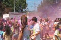 festa_holi