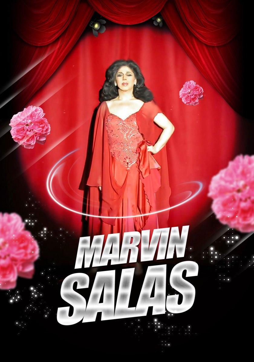 Marvin_salas