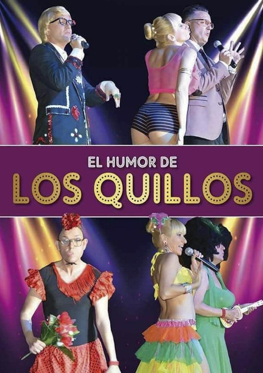 poster_los_quillos