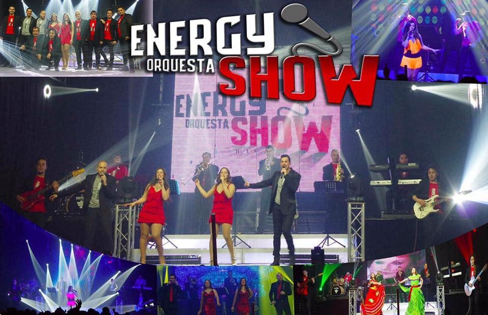Energy_show