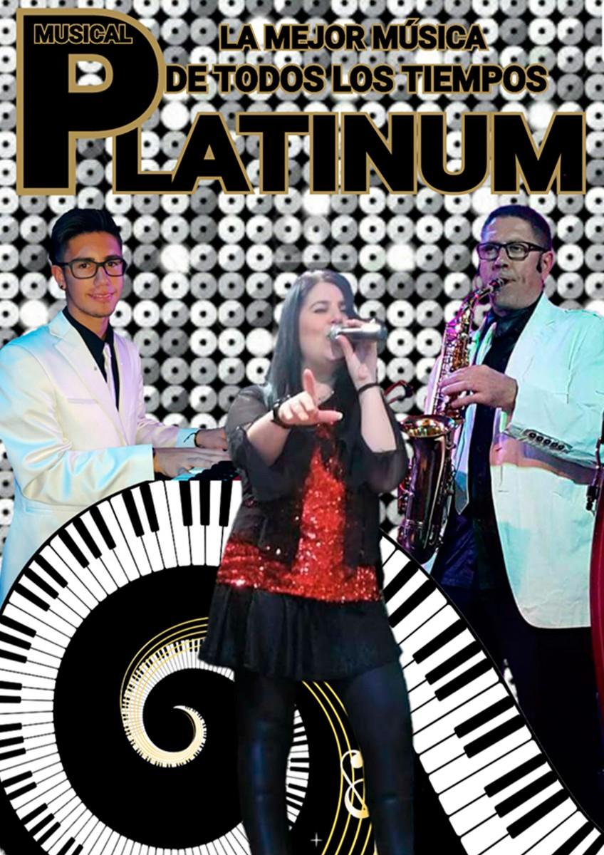 platinum_a_3