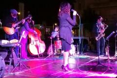 concert_jazz