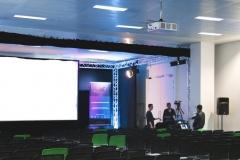 event_empresa-scaled