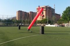 event_futbol-scaled