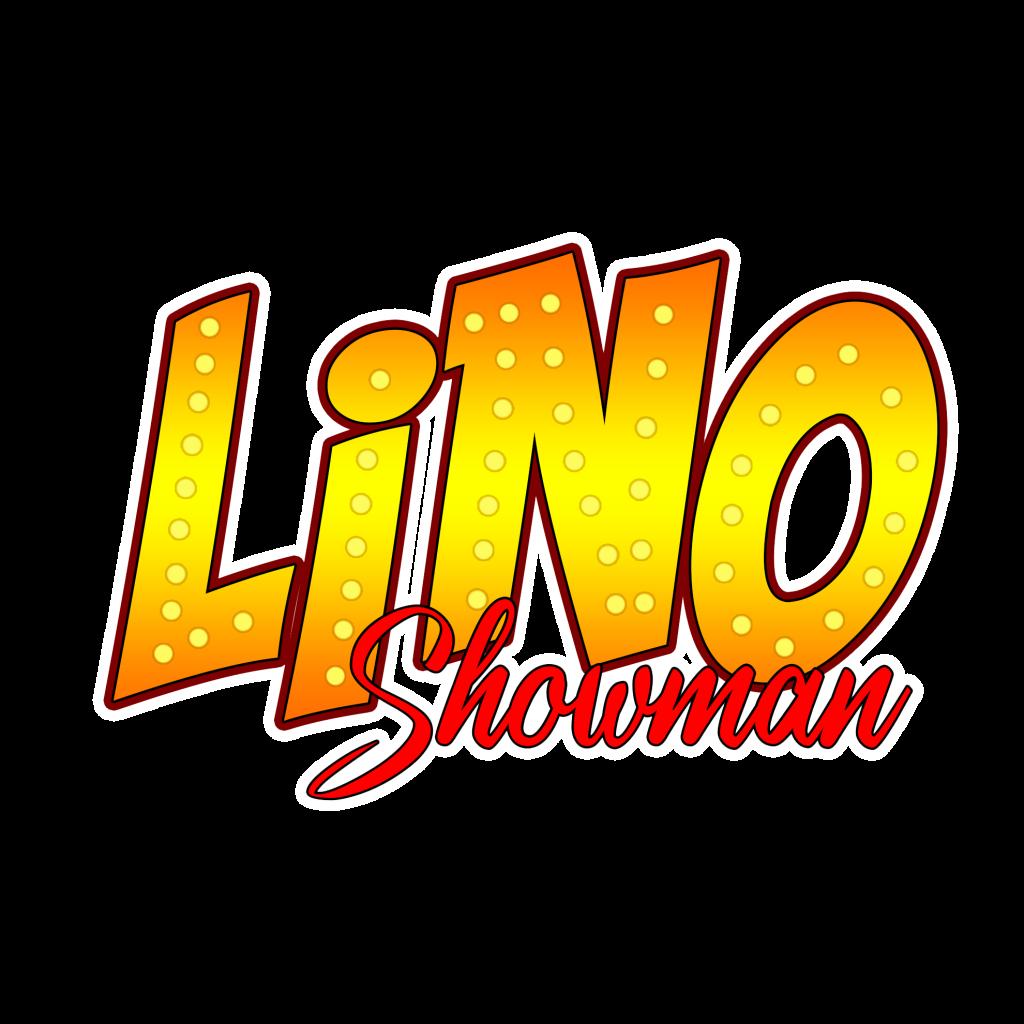 Lino Showman